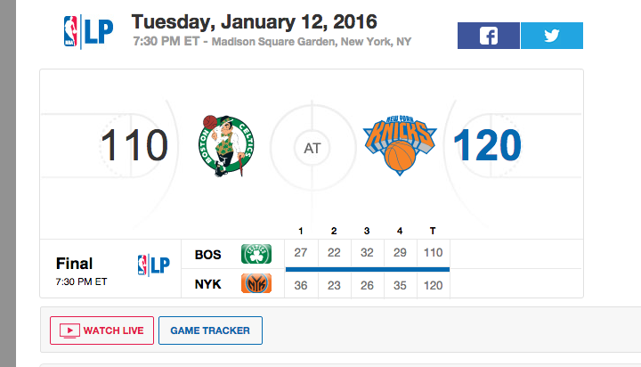 110CelticsKnicks.png