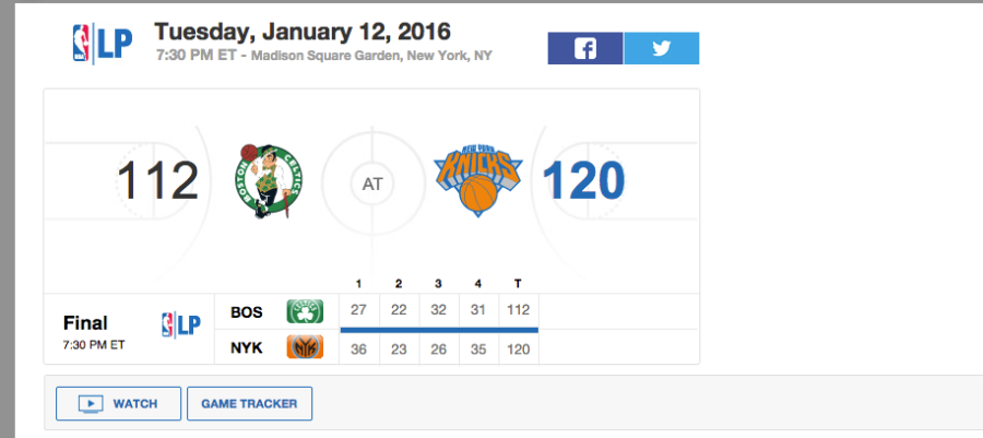 112CelticsKnicks