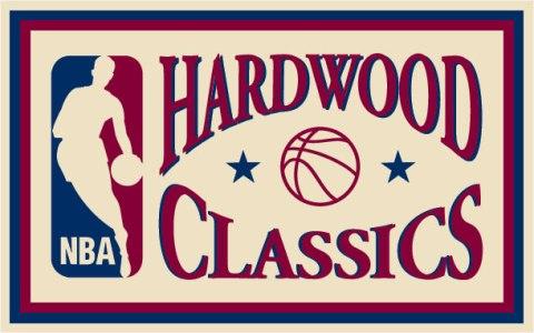 HardwoodClassics